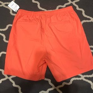 Obey Shorts - Obey Shorts